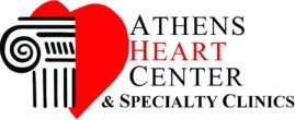 http://athensheartcenter.com/wp-content/uploads/2017/05/cropped-new-logo-1.jpg