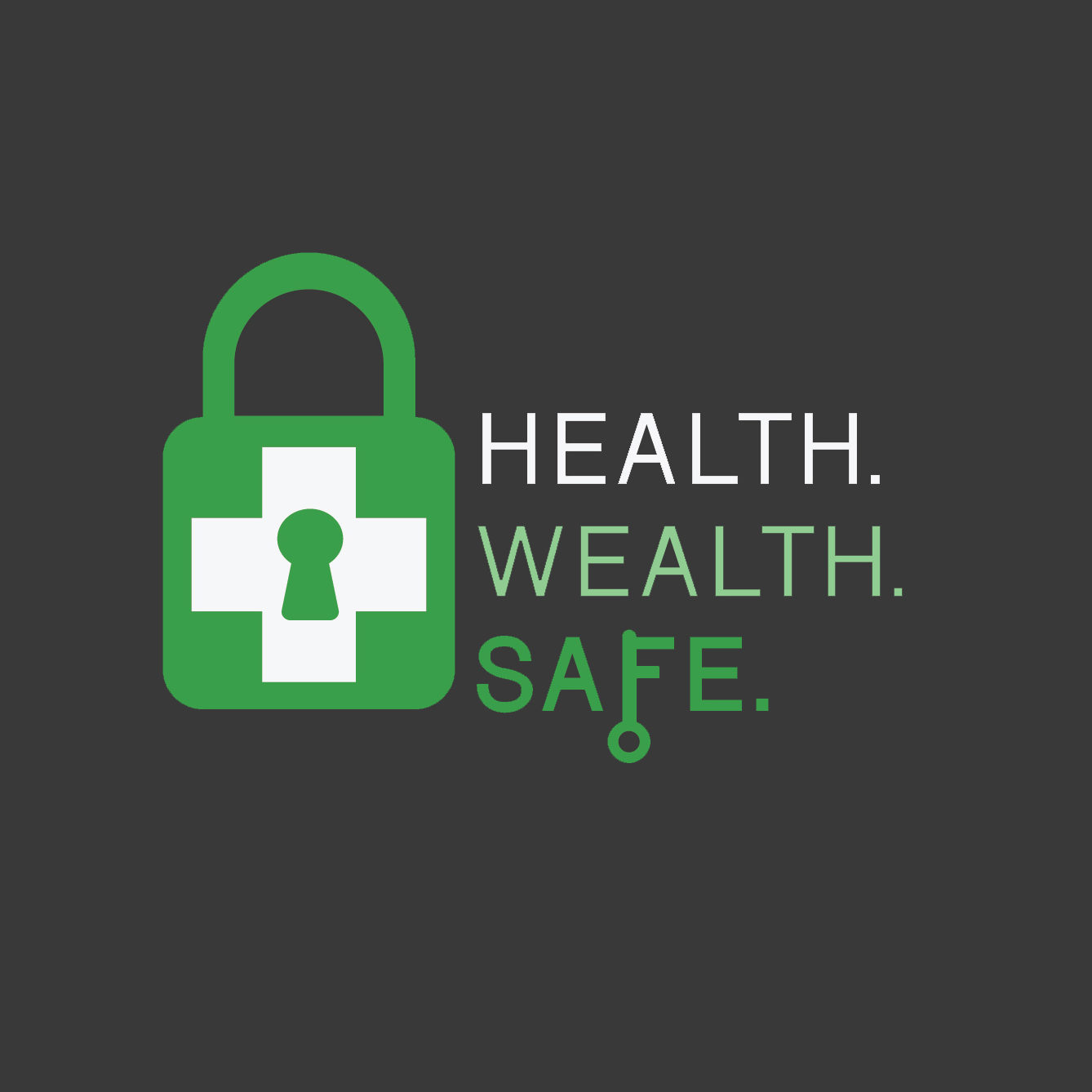 Health Wealth Safe 06